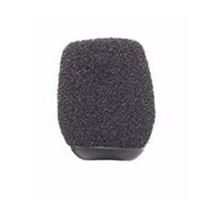 WS-LAV Pop Filter/Wind Shield