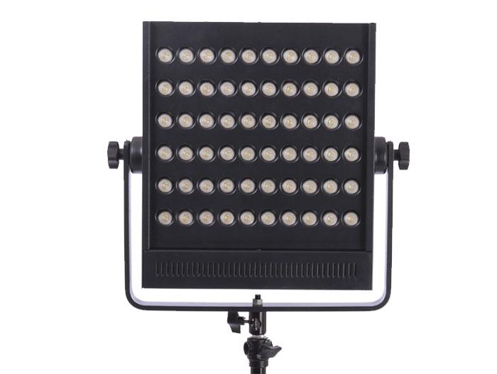 TY-LED860
