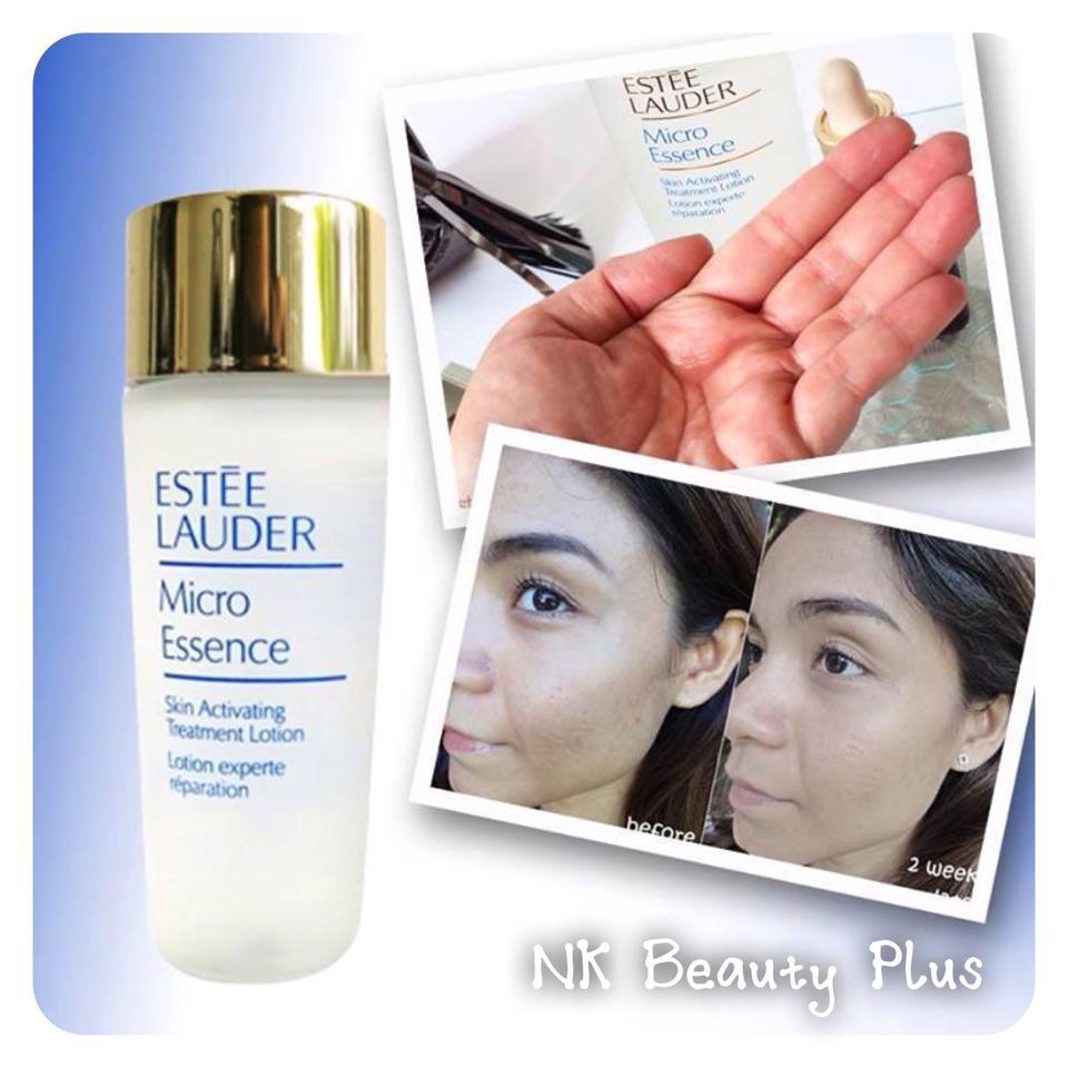 Micro Essence Skin Activating Treatment Lotion by Estée Lauder #15
