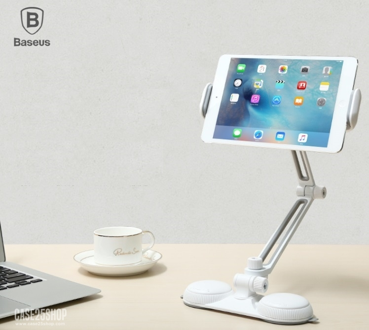 BASEUS ขาตั้ง iPad,Tablet,โทรศัพท์มือถือ