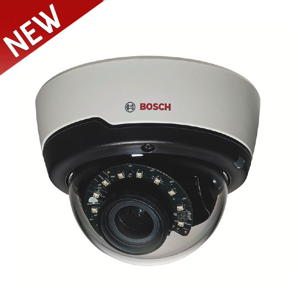 กล้องโดม IP Dome 1080p indoor ยี่ห้อ BOSCH รุ่น NIN-51022-V3