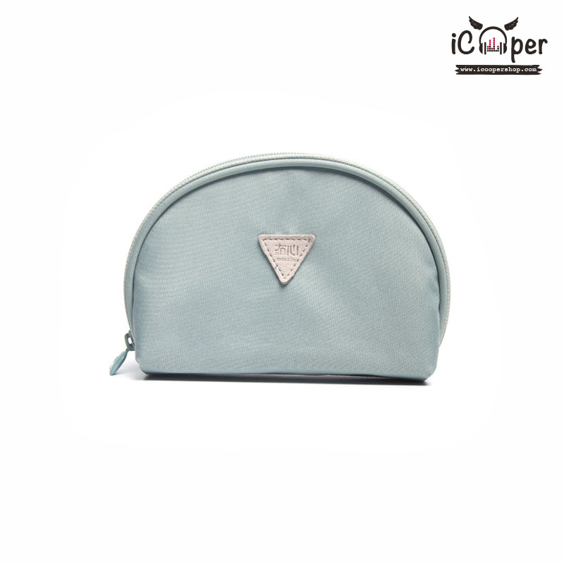 MAOXIN Cosmetic Bag - MX-2 (Forest)