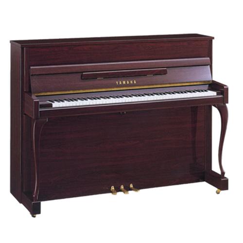 เปียโน JX113CP PM