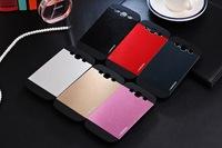 เคสซัมซุง s3 Ultra thin Aluminum case