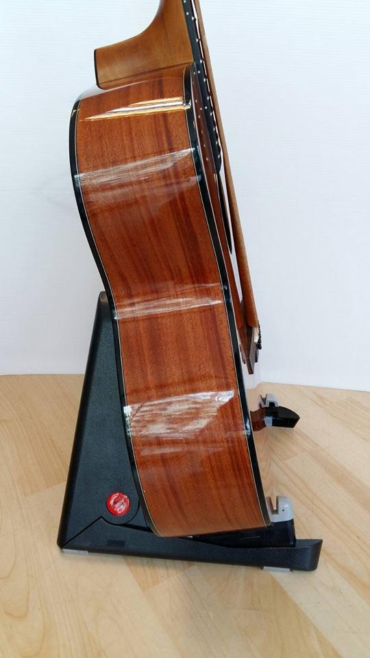Guitar Stand Aroma