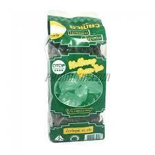 ชาเขียวใบหม่อน เกตุเหนือ (50 กรัม) ได้รับโอท๊อป 3 ดาว สมุนไพรบำรุงสุขภาพ มีสารช่วยลดน้ำตาล ลดไขมัน ลดความดัน