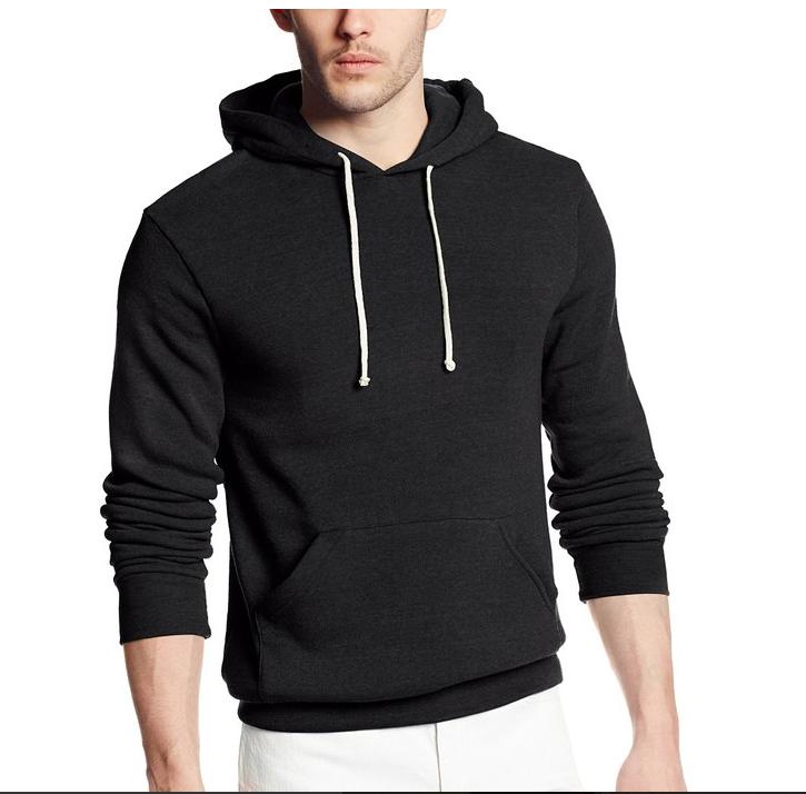 เสื้อกันหนาว Style ยุโรป มี Hood มีหลายสี