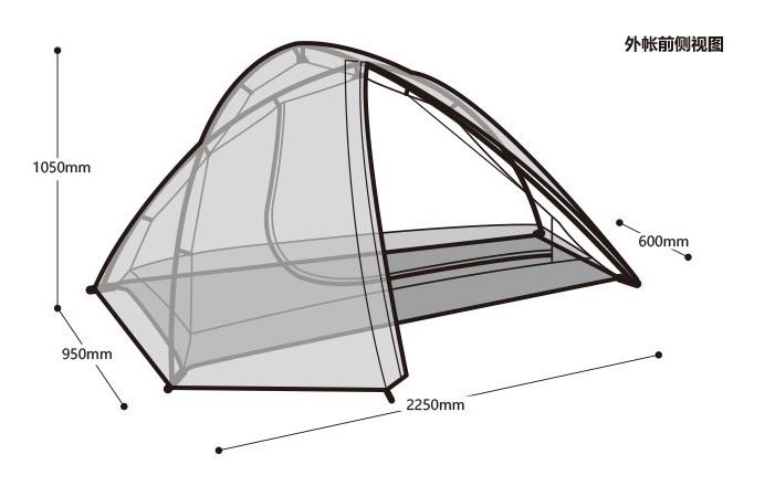 Camping Tent Webfacebook CampingTentsTh Preorder 10 15 50