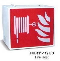 กล่องไฟทางหนีไฟ กล่องไฟทางออก ชนิดพิเศษ (Sign Lighting Max Bright C.E.E. Special LED Series)