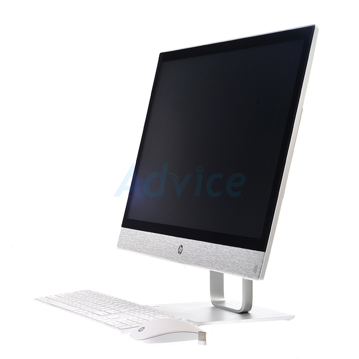 AIO HP Pavilion 24-r014d (3JU12AA#AKL) Touch Screen