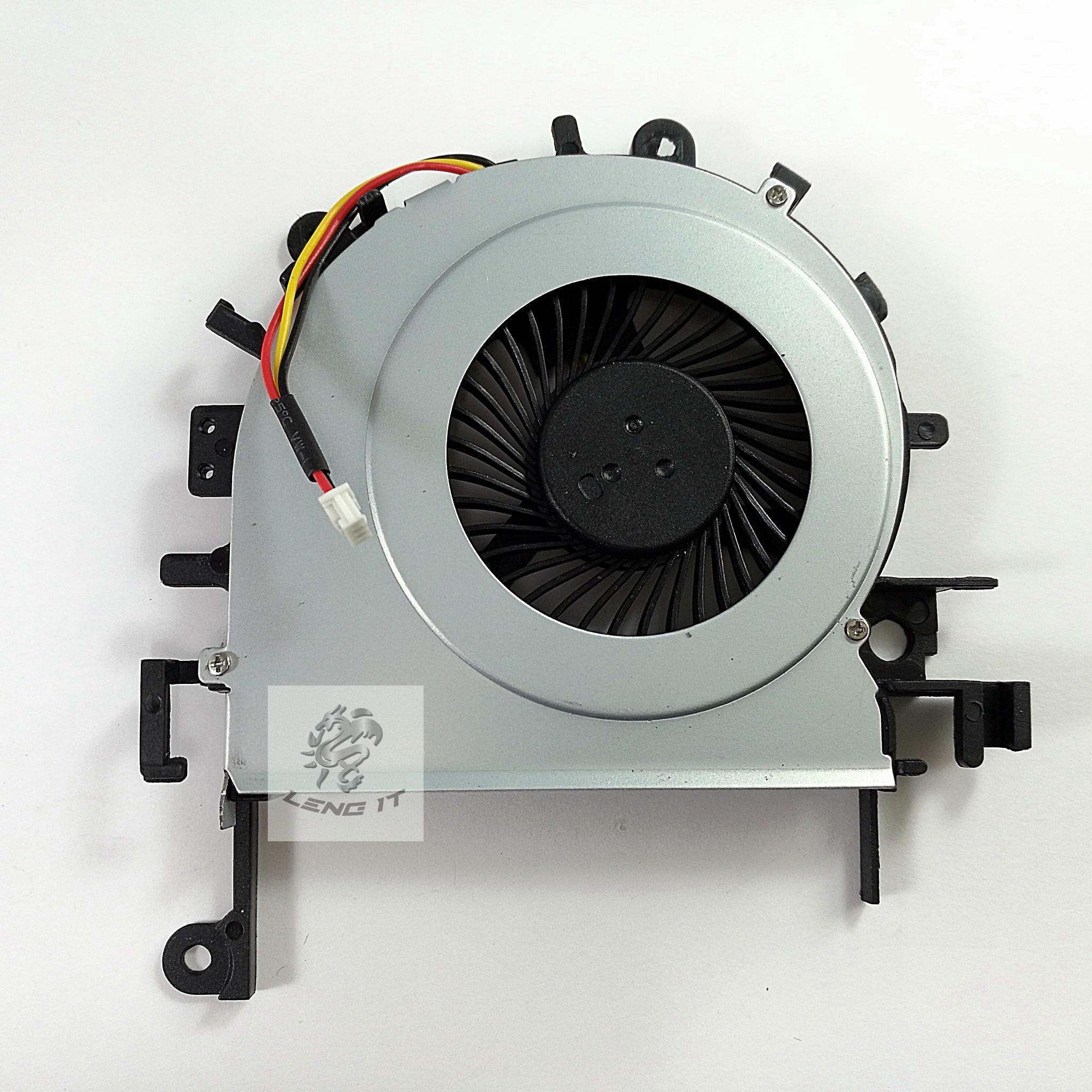 พัดลม CPU/FAN ACER Aspire 4739