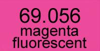 mecha vallejo 69. 056 magenta fluorescent 17 ml.