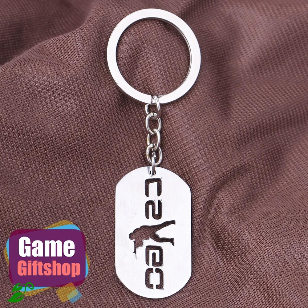 พวงกุญแจ CSGO