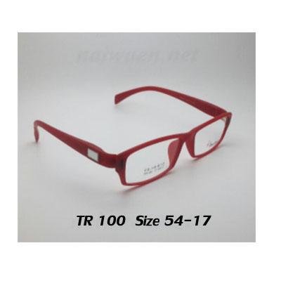 TR100