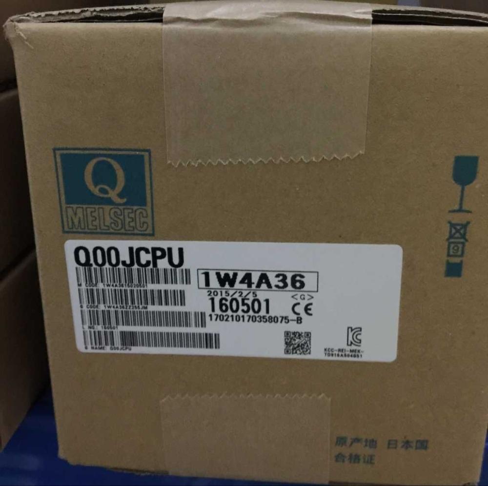 Q00JCPU