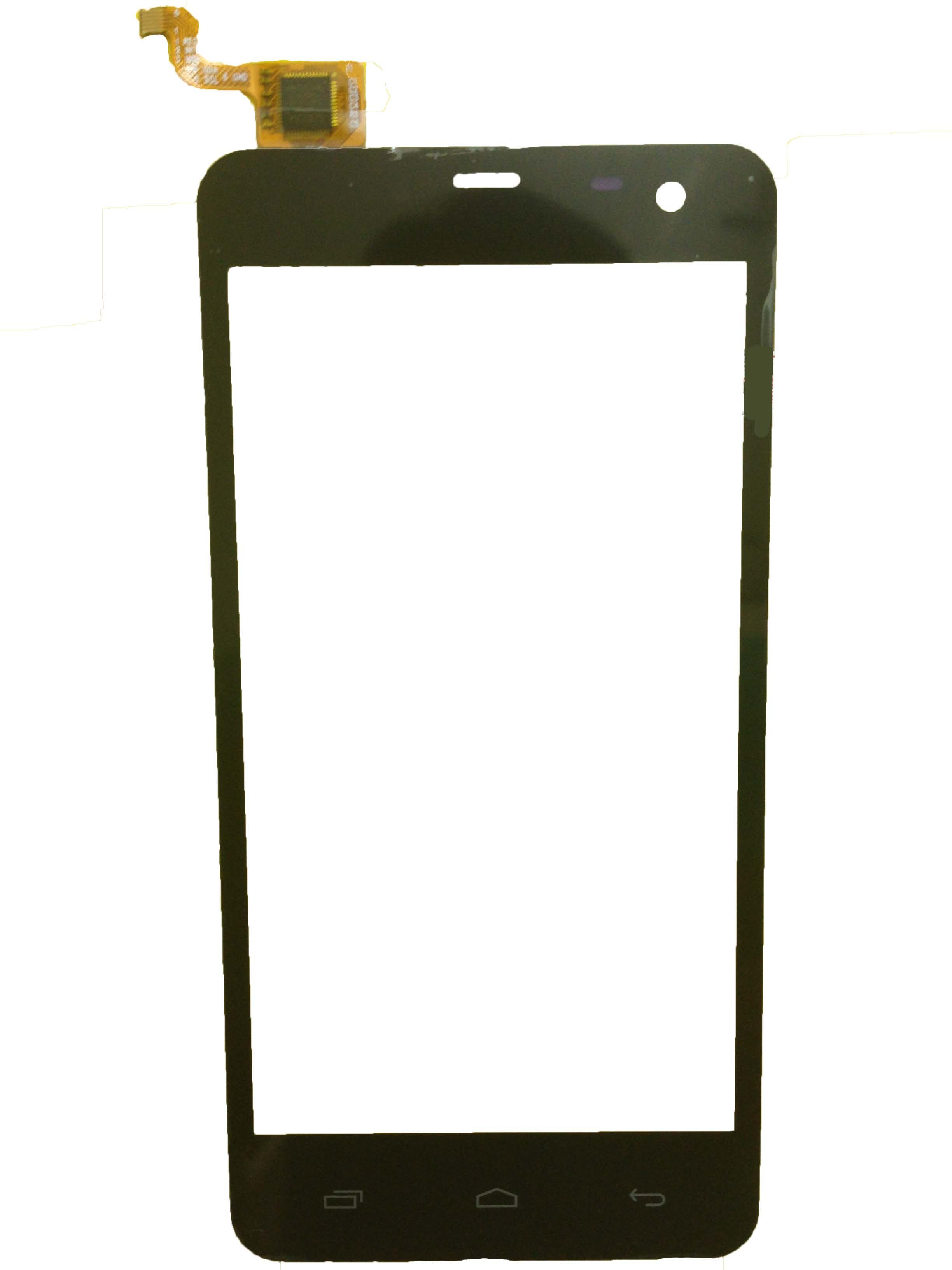ซ่อมเปลี่ยนทัสกรีน i-Mobile iQ7.5 กระจกหน้าจอแตก ทัสกรีนกดไม่ได้