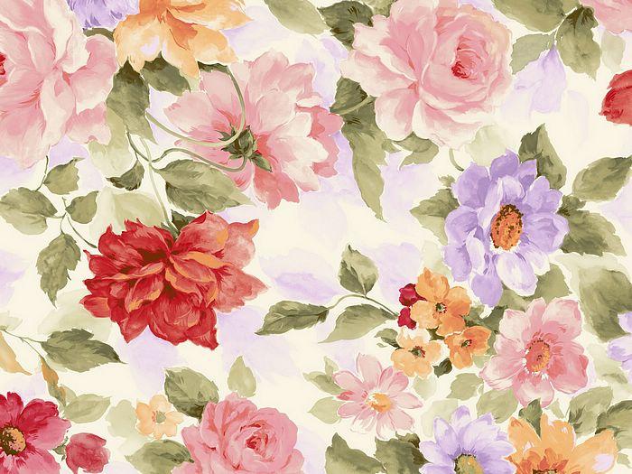 หัวน้ำหอม sweet floral : 002365