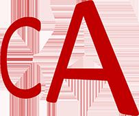 Mobile CA Logo 169