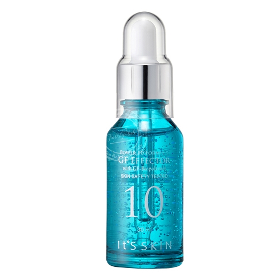 It's Skin Power 10 Formula GF Effector 30 ml.
