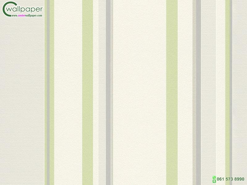 วอลเปเปอร์ลายทางสีเขียว,ม่วง