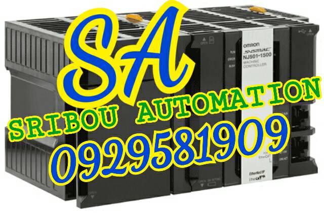 Analog IO.Mod.4AI/2AO U/I AX561:S500