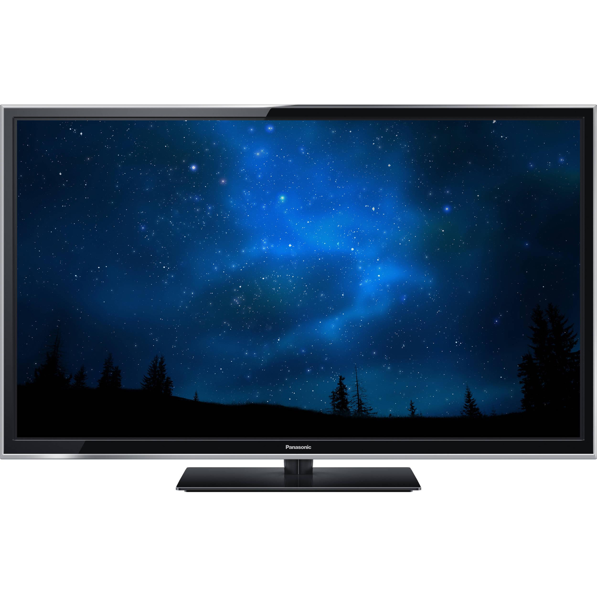 PANASONIC UHD DIGITAL Smart TV 4K รุ่น TH-50FS500T ขนาด 50 นิ้ว