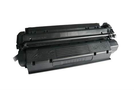 EP26 FOR CANON LASERSHOT LBP-3100/3110/3200/MF3112/imageClass MF3220/MF3222/MF5770/MF5750 2.5K
