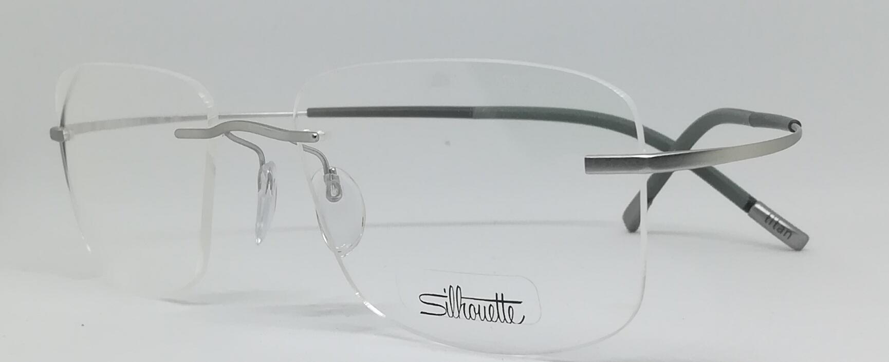 Slihouette 5299026060 54