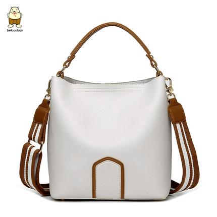 กระเป๋าสะพาย Beibaobao แท้ 💯% พร้อมส่ง