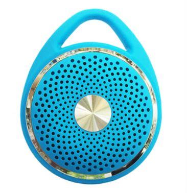 ลำโพง Bluetooth Speaker Mini R-LY02