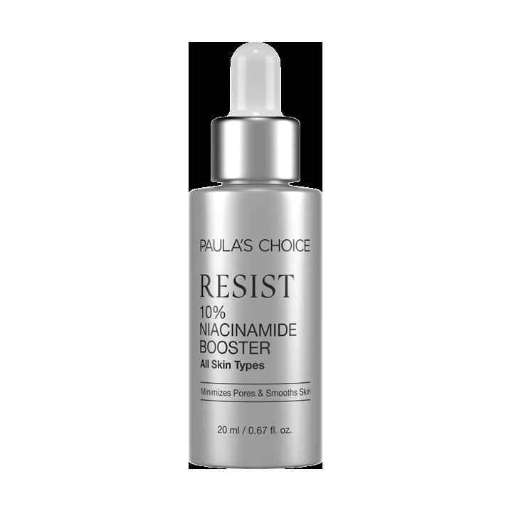 Paula's Choice RESIST 10% Niacinamide Booster 20ml
