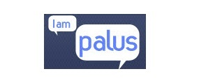 http://palus.co.kr