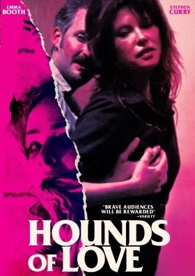 Hounds of Love / รักระยำ คู่รักฆาตกร (บรรยายไทยเท่านั้น)