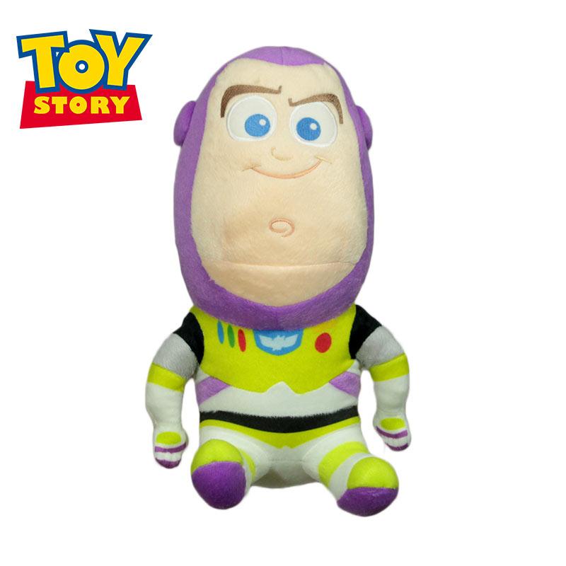 ตุ๊กตา บัซไลท์เยียร์ 12นิ้ว Toy story