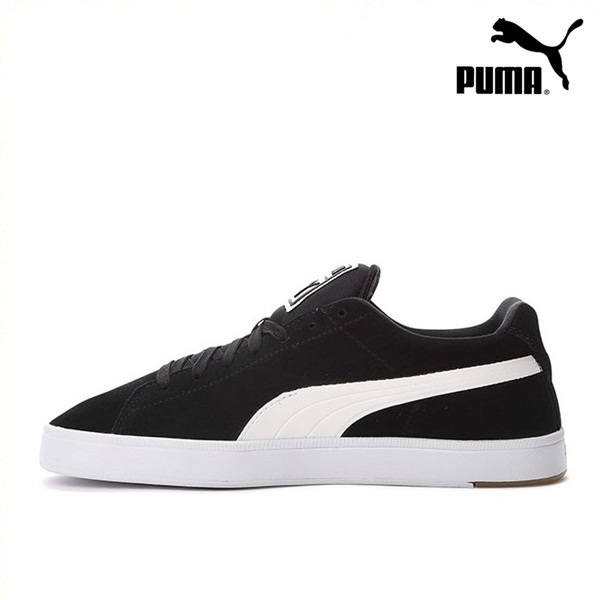 *Pre Order* PUMA Hummer official men's and women's casual shoes SUEDE S 356414