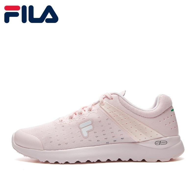 *Pre Order*FILA female 2018 F12W822412F รองเท้ากีฬาผู้หญิง