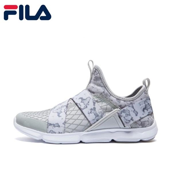 *Pre Order*FILA F12W812418F รองเท้ากีฬาผู้หญิง