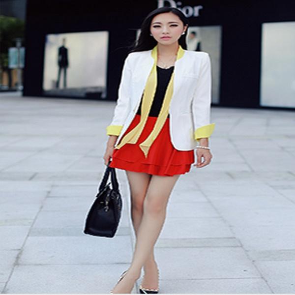 http://shop106448071.tw.taobao.com/?spm=a1z3p.7398038.2014080701.2.VhfyR3&_lang=zh_CN:TB-GBK