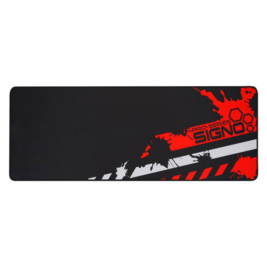 SIGNO E-Sport MT-309 Gaming Keyboard Pad