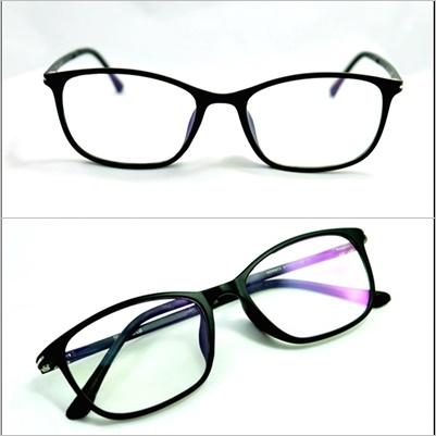 กรอบแว่นตา LENMiXX BAKKA