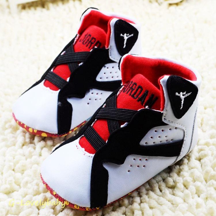 Pre-walker Baby Shoes รองเท้าเด็ก รองเท้าเด็กวัยหัดเดิน คุณภาพดี