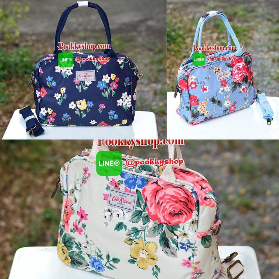 Cath Kidston : Busy Bag