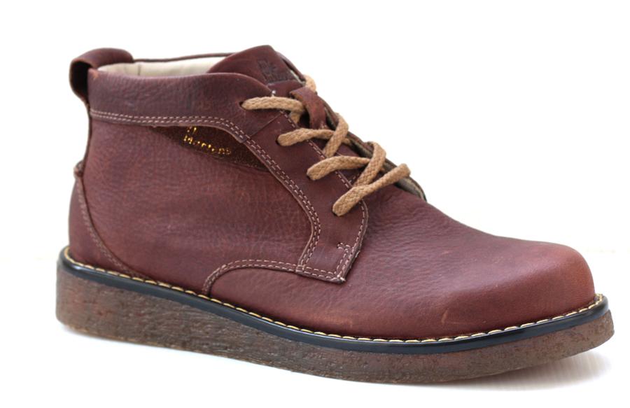 รองเท้าหนัง Dr.Martens Size 40-44 พร้อมกล่อง