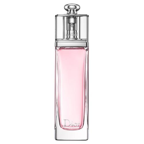 น้ำหอม Christian Dior Addict Eau Fraiche ขนาด 100ml กล่องเทสเตอร์