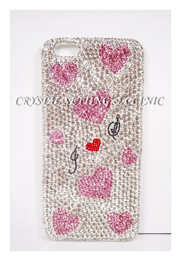 เคสมือถือ Apple Iphone 6+ ( Apple Iphone 6+ mobile phone case )