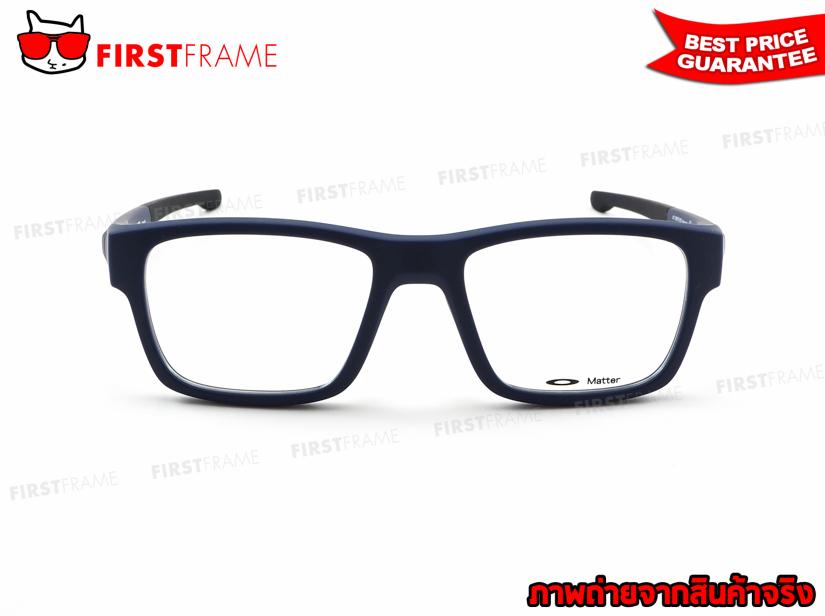 แว่นสายตา OAKLEY OX8077-07 SPLINTER 2