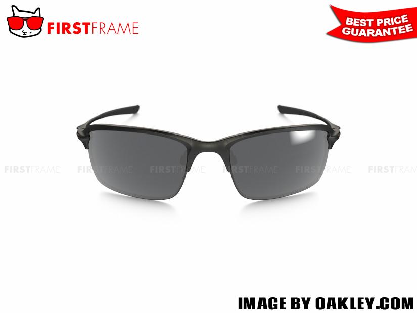 แว่นกันแดด OAKLEY OO4071-05 WIRE TAP 2