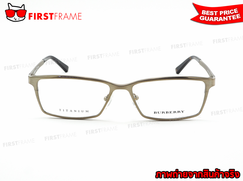 BURBERRY BE1292TD 1108 2