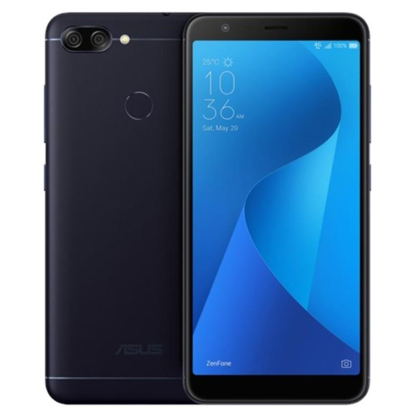 ASUS ZB570TL Zenfone Max Plus M1