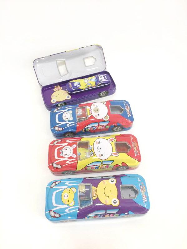 กล่องดินสอ H-9886 (4246)